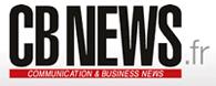 CBNews