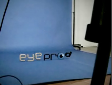 intro showreel EYEPROD 1