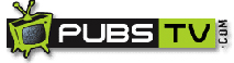 PubsTV