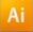 iconeillustrator.jpg