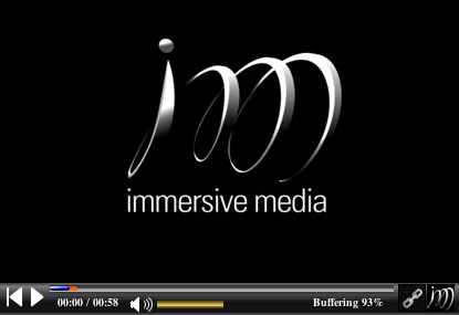 ImmersiveMedia1